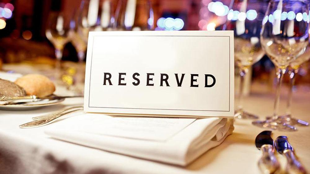 ela-reservation
